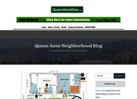 queenanneview.com