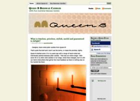 queenbcandles.wordpress.com