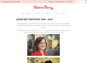 queenbee-creations.com