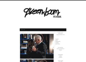 queenboom.com