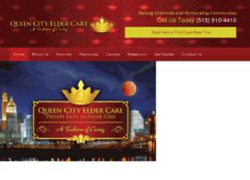 queencitycare.com