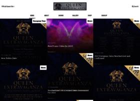queenextravaganza.com