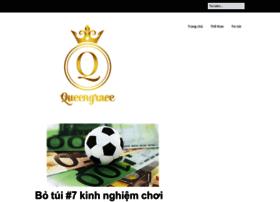 queengrace.com