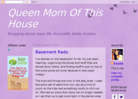 queenmomofthishouse.blogspot.com