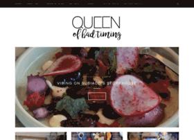 queenofbadtiming.com