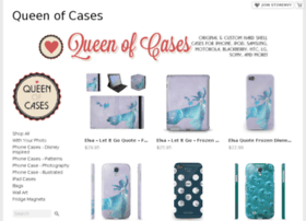 queenofcases.storenvy.com