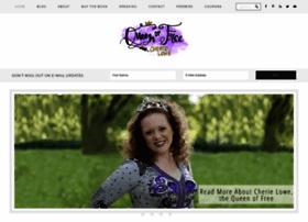 queenoffree.net