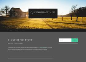queenofhappiness.wordpress.com