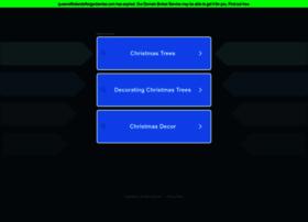 queenofthelandoftwigsnberries.com