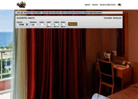 queenolga.reserve-online.net