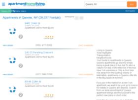 queens-apartments.apartmenthomeliving.com