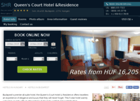queens-court-residence.h-rez.com