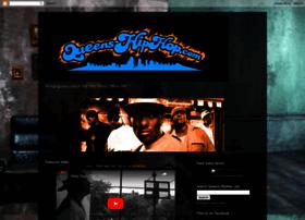 queens-hiphop.com