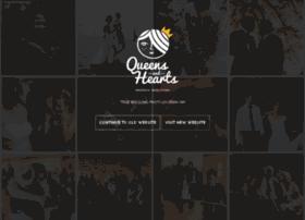 queensandhearts.com