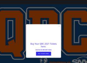 queensbaseballconvention.com
