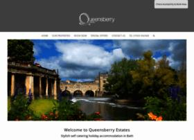 queensberryestates.co.uk
