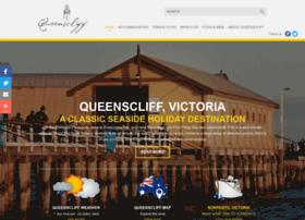 queenscliff.com.au