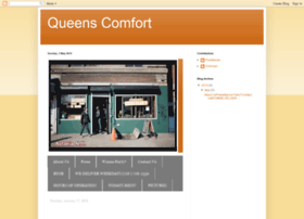 queenscomfort.blogspot.com