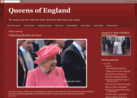 queensconsortofengland.blogspot.com.au