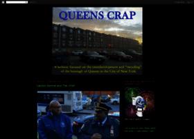 queenscrap.blogspot.com
