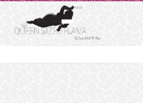 queensizedflava.blogspot.com