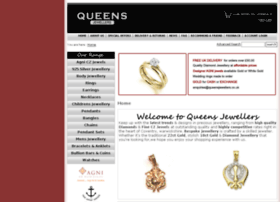 queensjewellers.co.uk