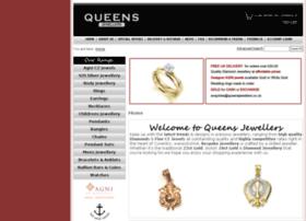 queensjewellers.co.uk