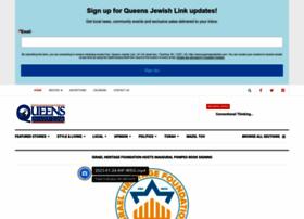 queensjewishlink.com
