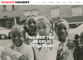 queensmemory.org