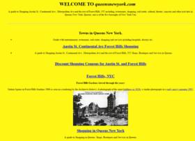 Queensnewyork.com