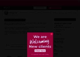 queensparkvets.co.uk