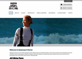 queensportmarine.com.au