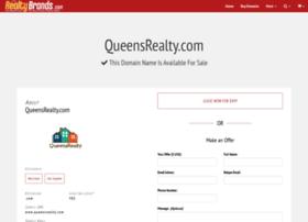 queensrealty.com