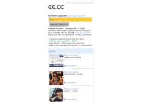 queenstar.co.cc