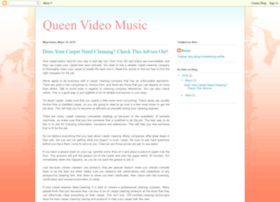 queenvideomusic.blogspot.it