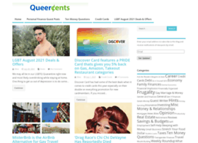 queercents.com