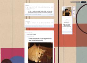 queerlove.tumblr.com