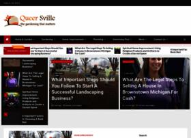queersville.net