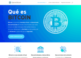 queesbitcoin.info