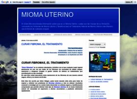 queesunmiomauterino.blogspot.mx