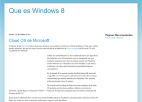 queeswindows8.blogspot.com