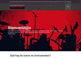 quehaydenuevo.info