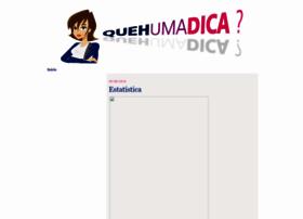 quehumadica.blogspot.com