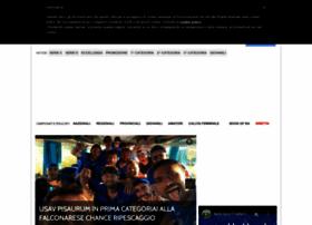 quelliche.net