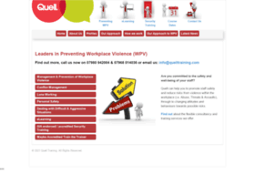 quelltraining.com