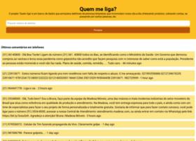 quemliga.com.br