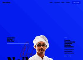 quemsabefaz.com.br