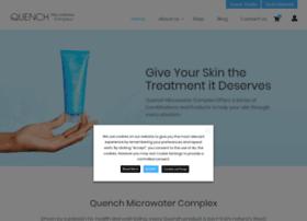 quench-complex.myshopify.com