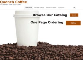 quenchcoffee.wpengine.com