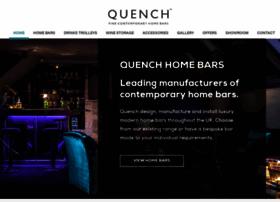quenchhomebars.com